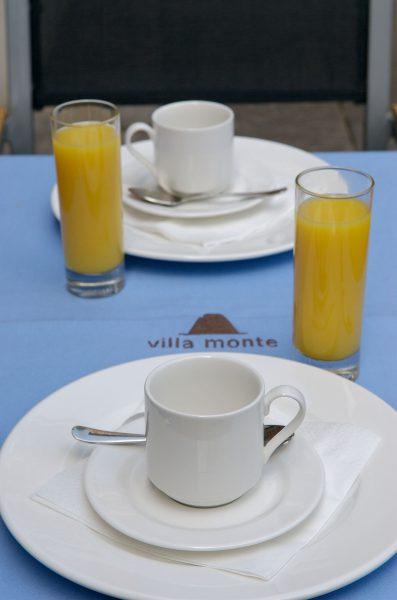 villa monte 070607 57